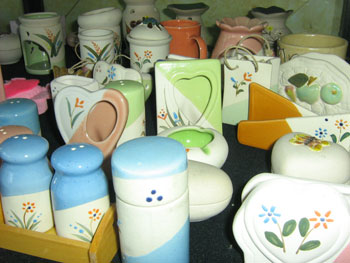 macam-macam-keramik